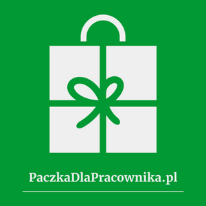 logo paczkadlapracownika.pl
